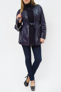 Куртка Dipol                                                                                                              фиолетовый цвет