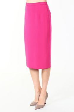Юбка MARIA COCA                                                                                                              розовый цвет