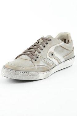 Туфли Filanto                                                                                                              серый цвет