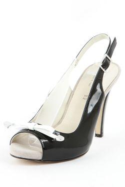 Туфли Sk                                                                                                              белый цвет