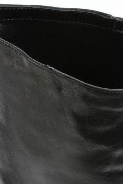Сапоги Liska                                                                                                              черный цвет