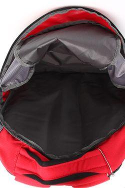 Рюкзак Samsonite                                                                                                              красный цвет