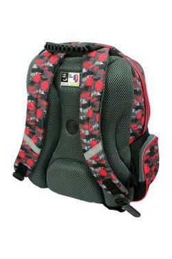 Рюкзак Proff                                                                                                              многоцветный цвет