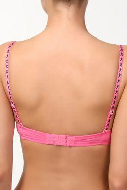 Бюст Playboy                                                                                                              розовый цвет