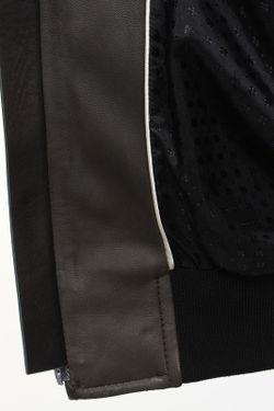 Куртка Dolce & Gabbana                                                                                                              зелёный цвет