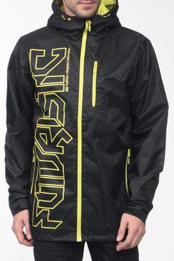 Куртка Cropp                                                                                                              черный цвет