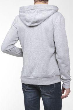 Джемпер Reserved                                                                                                              серый цвет