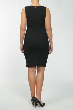 Платье Mohito                                                                                                              чёрный цвет