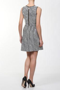 Платье Mohito                                                                                                              бежевый цвет