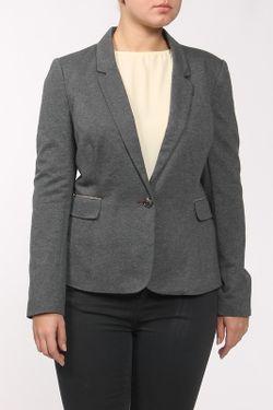 Жакет Reserved                                                                                                              серый цвет