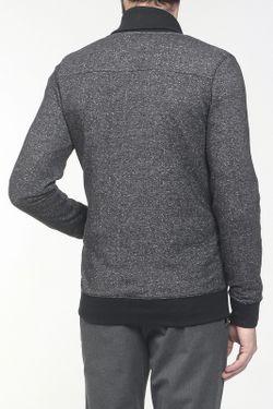 Джемпер Reserved                                                                                                              чёрный цвет