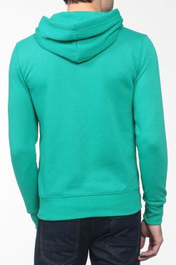 Джемпер Reserved                                                                                                              зелёный цвет