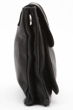 Сумка Reserved                                                                                                              чёрный цвет