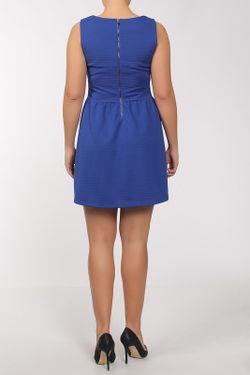 Платье Mohito                                                                                                              синий цвет