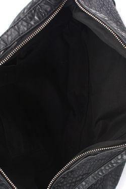 Сумка Cropp                                                                                                              черный цвет