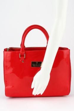 Сумка Mohito                                                                                                              красный цвет