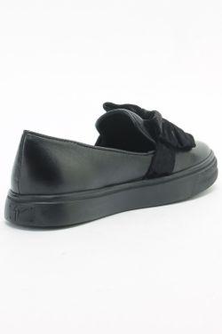 Туфли Spring Way                                                                                                              черный цвет