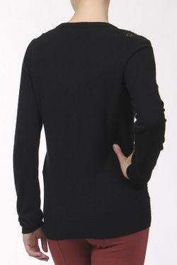 Кардиган Dolce & Gabbana                                                                                                              черный цвет