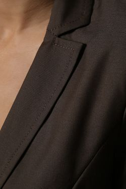 Жакет Finn Flare                                                                                                              коричневый цвет