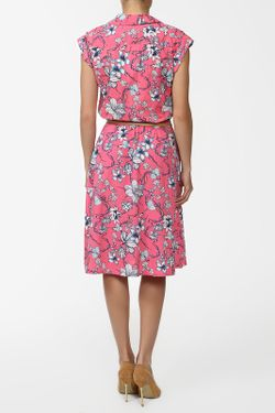 Платье Finn Flare                                                                                                              многоцветный цвет