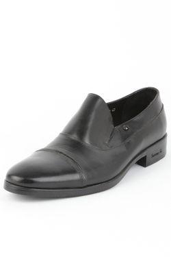 Ботинки SANDO G                                                                                                              черный цвет