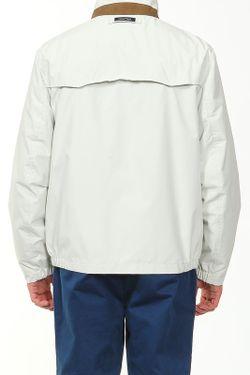 Куртка Nautica                                                                                                              бежевый цвет
