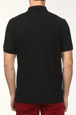 Поло Nautica                                                                                                              черный цвет