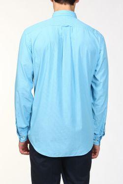Рубашка Nautica                                                                                                              многоцветный цвет