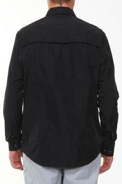 Куртка Nautica                                                                                                              чёрный цвет