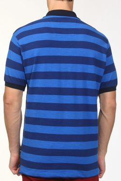 Поло Nautica                                                                                                              синий цвет