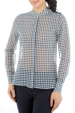 Блузка Levall                                                                                                              многоцветный цвет