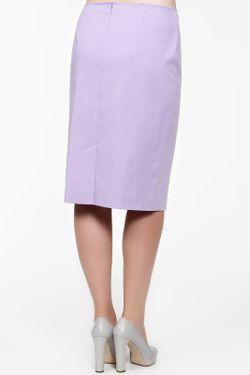 Юбка Luisa Spagnoli                                                                                                              многоцветный цвет