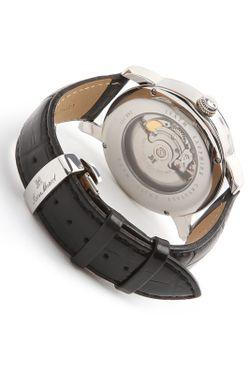 Часы Наручные Jean Marcel                                                                                                              многоцветный цвет