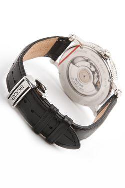 Часы Наручные Epos                                                                                                              Серебряный цвет