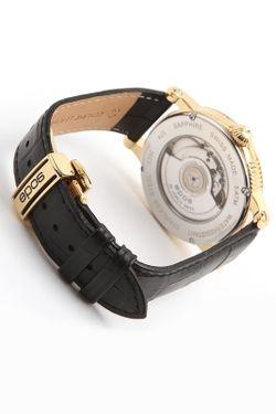 Часы Наручные Epos                                                                                                              желтый цвет