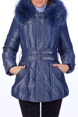 Куртка Savage                                                                                                              многоцветный цвет