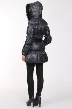 Пальто Lawine                                                                                                              чёрный цвет