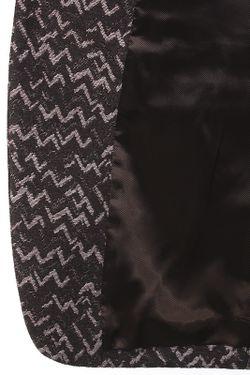 Пиджак Viktor & Rolf                                                                                                              коричневый цвет