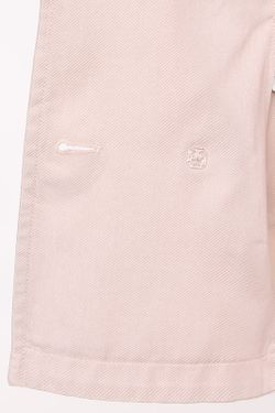 Жакет Strenesse Blue                                                                                                              розовый цвет