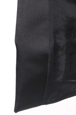 Жакет Haider Ackermann                                                                                                              чёрный цвет
