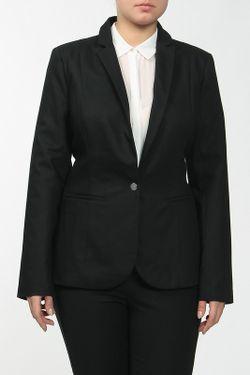 Жакет Mohito                                                                                                              чёрный цвет