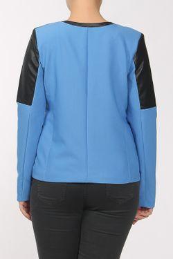Курточка Mohito                                                                                                              синий цвет