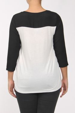 Блузка Mohito                                                                                                              бежевый цвет