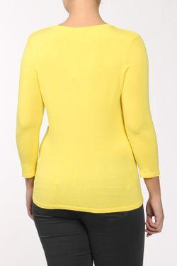 Свитер Mohito                                                                                                              желтый цвет
