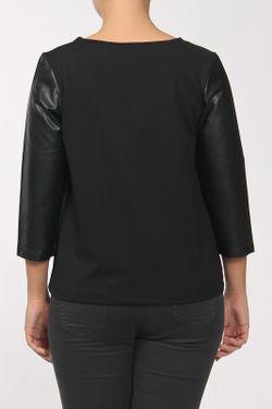 Блузка Mohito                                                                                                              черный цвет