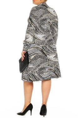 Платье Lissa                                                                                                              бежевый цвет