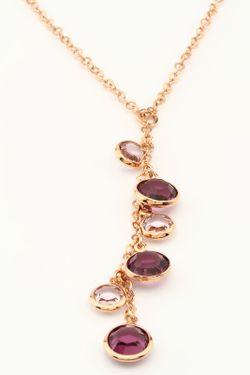 Ожерелье NAVELL                                                                                                              многоцветный цвет
