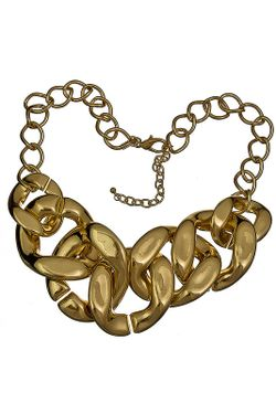 Ожерелье Kenneth Jay Lane                                                                                                              многоцветный цвет