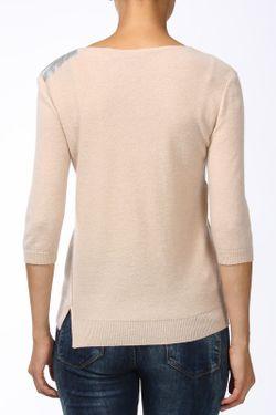 Пуловер Вязаный Reed Krakoff                                                                                                              многоцветный цвет
