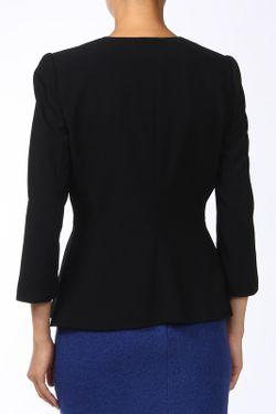 Пиджак Armani                                                                                                              черный цвет